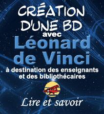 creation-dune-bd