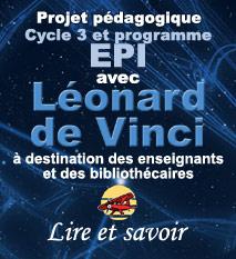 programme-epi