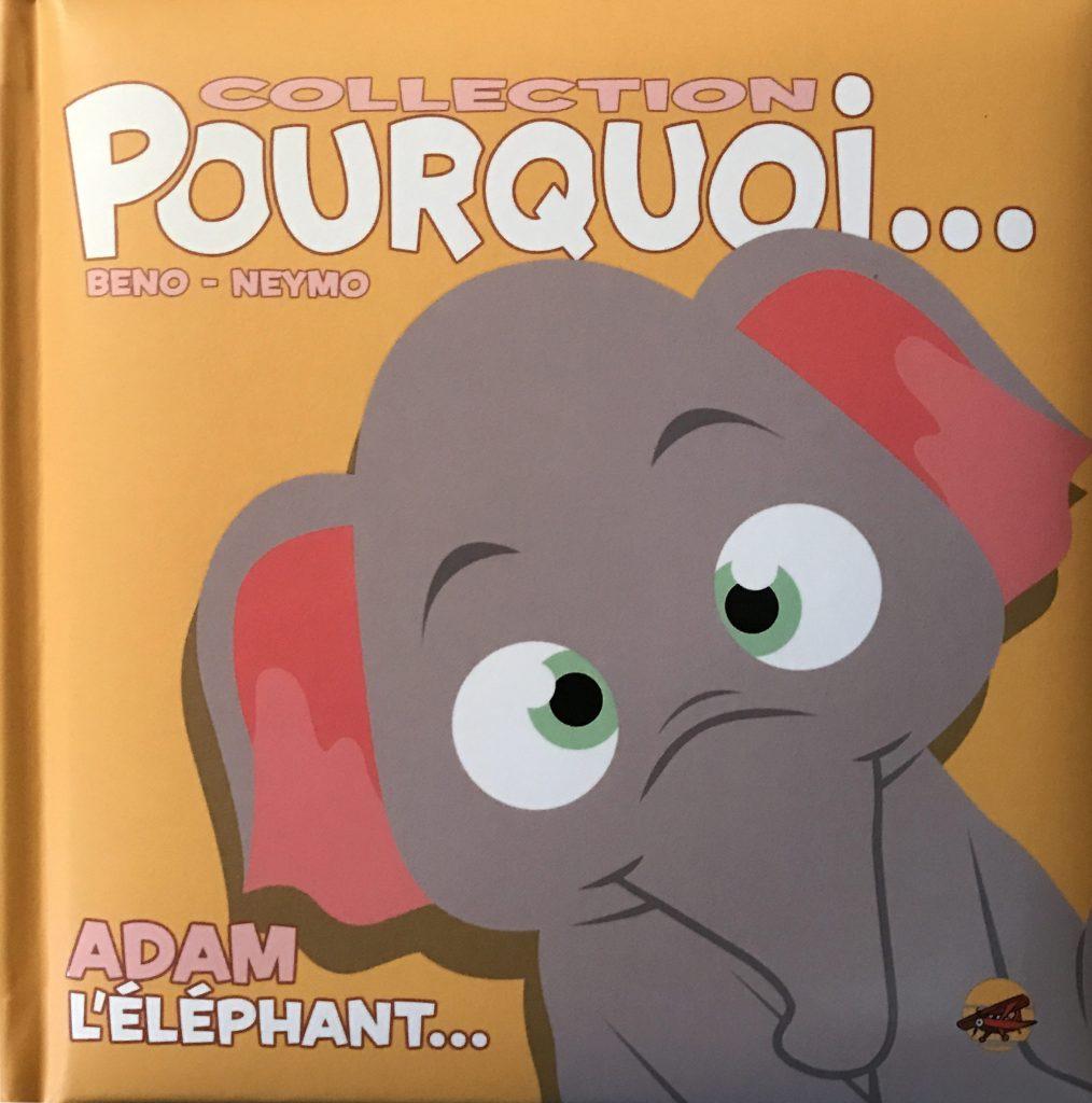 livre-jeunesse-elephant