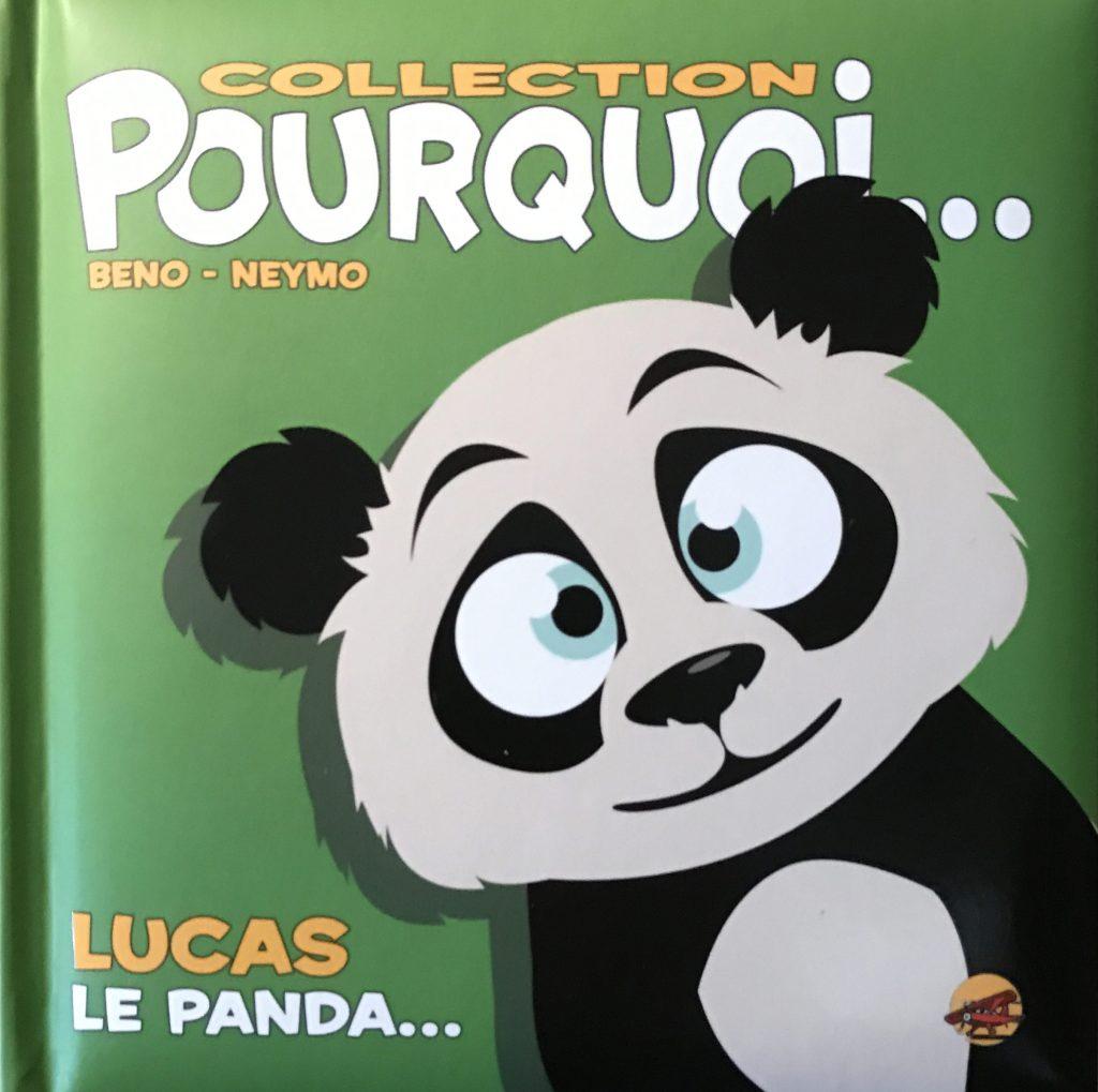 livre-jeunesse-panda