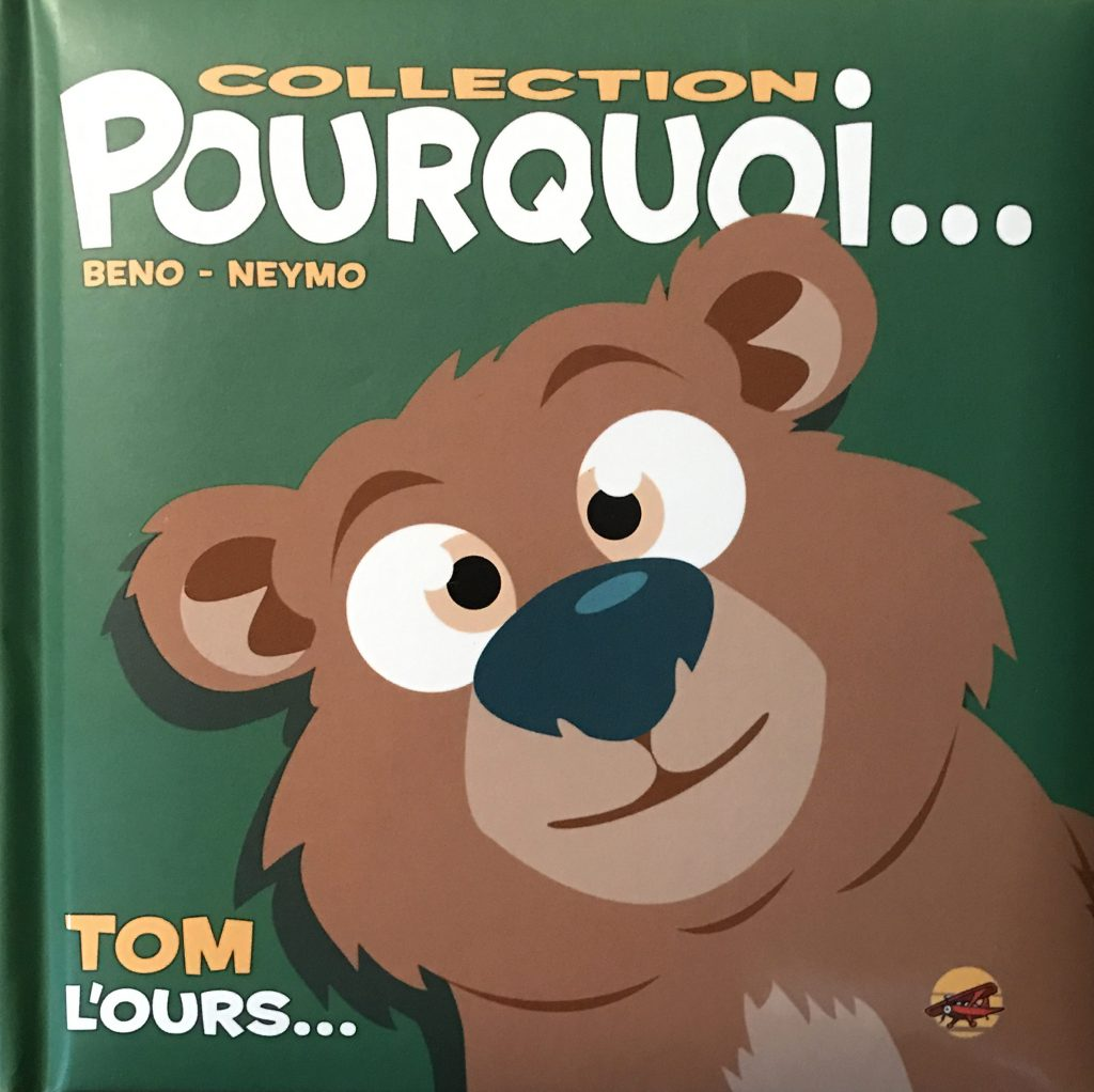 livres-jeunesse-ours