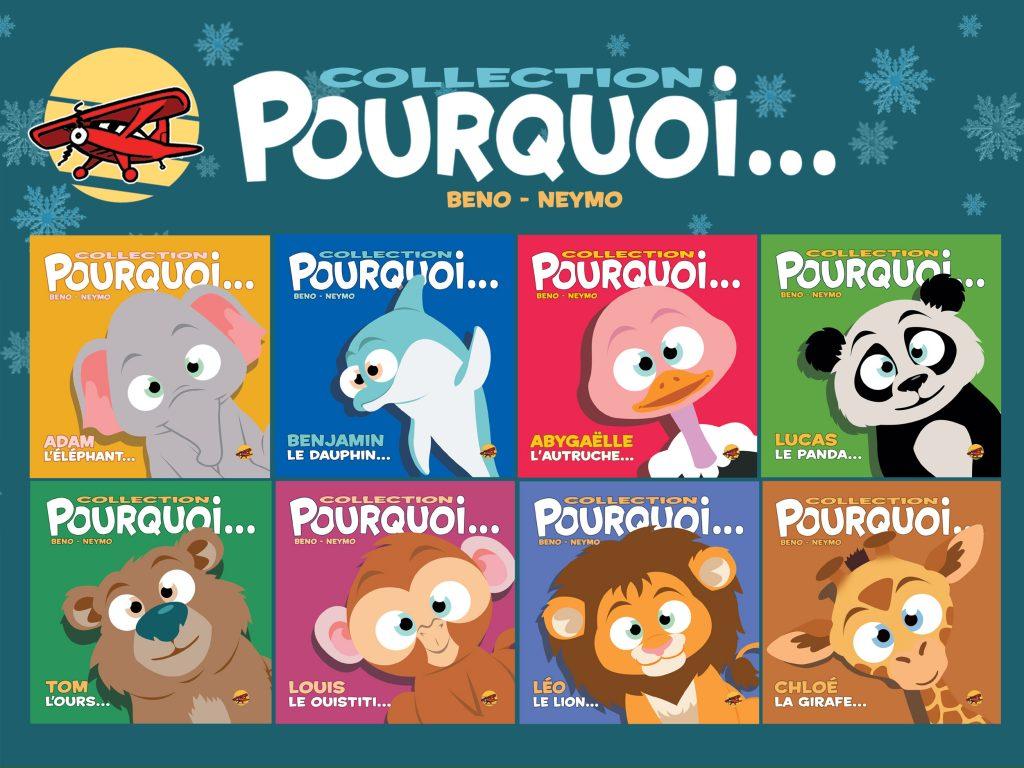 selection-livre-jeunesse
